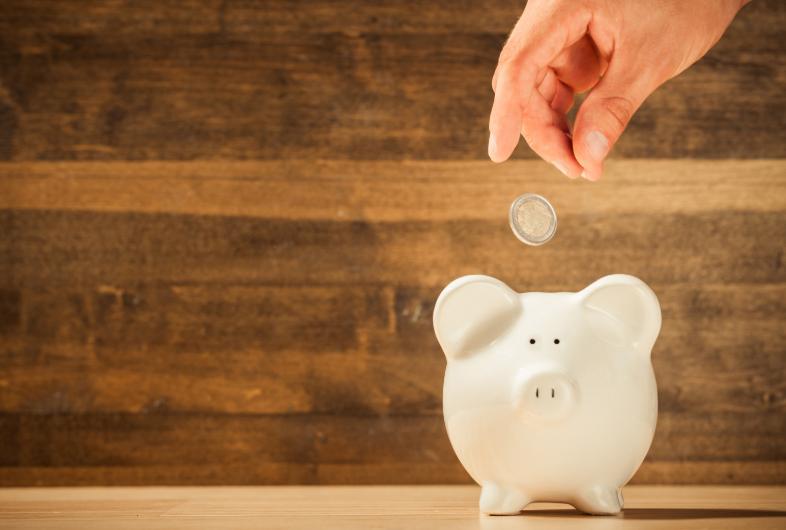 Defining the Cost of Patient Reimbursement