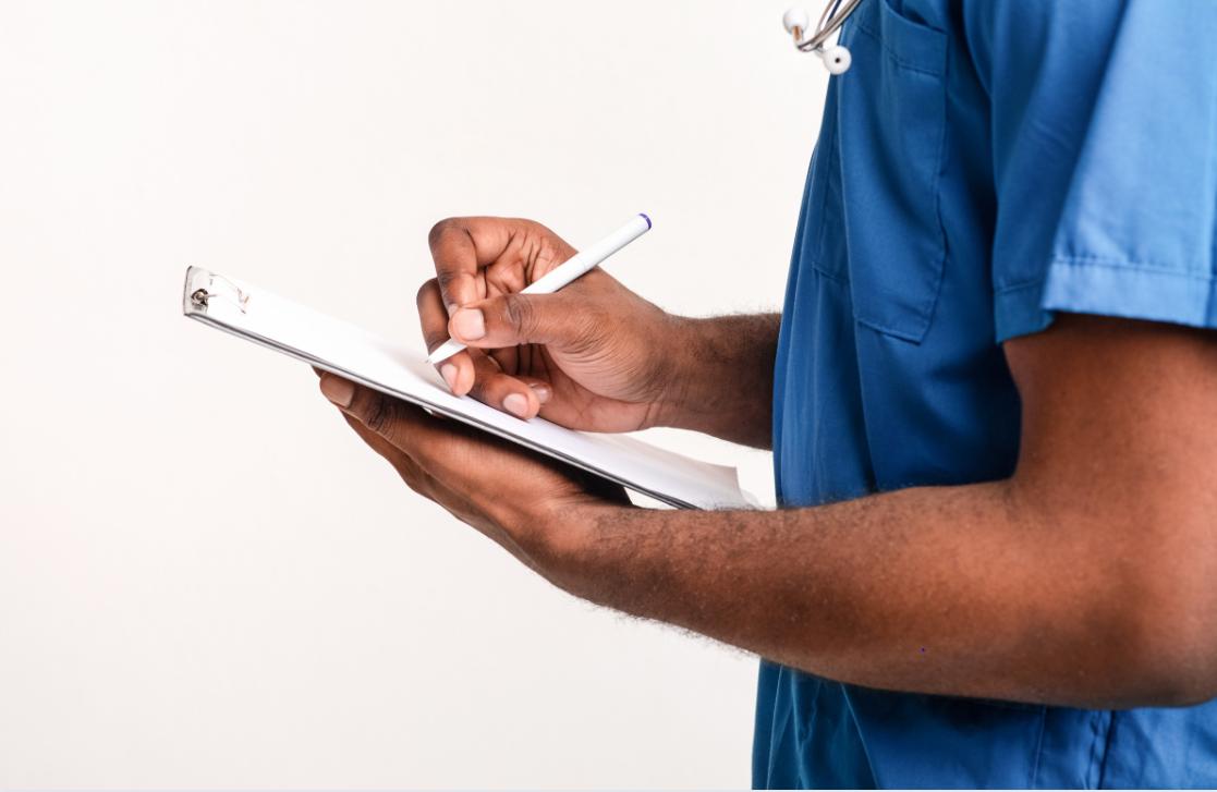 Why Patient Reimbursement Shouldn't End at FDA Approval